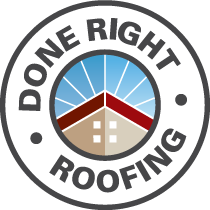 Calgary Roofing Done Right
