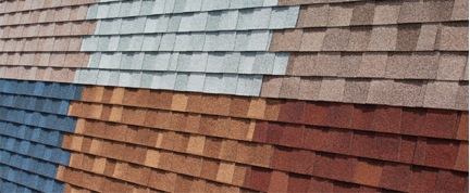 standingoutwithnewroof